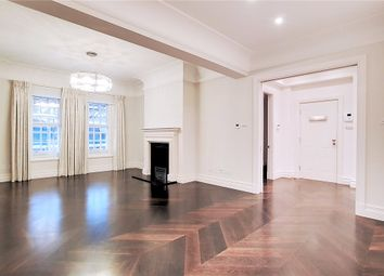 Thumbnail 2 bed flat to rent in Bourne House, 188-189 Sloane Street, London