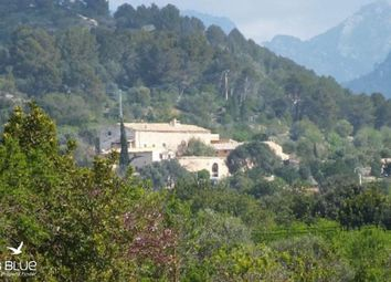 Thumbnail 18 bed country house for sale in Alaro, Mallorca, Spain