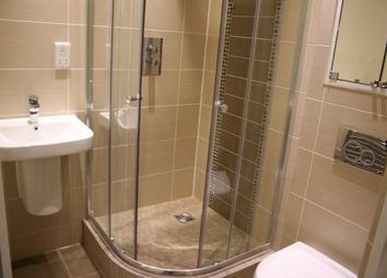 Thumbnail 2 bed property to rent in Crown Point Road, Hunslet, Leeds