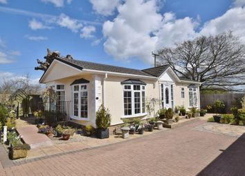 Thumbnail 2 bed detached bungalow for sale in Peterstow, Ross-On-Wye