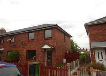 Thumbnail 3 bed town house for sale in Bower Street, Carlisle