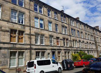 Thumbnail 4 bed flat to rent in Valleyfield Street, Tollcross, Edinburgh
