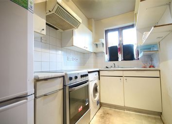 Thumbnail 2 bedroom flat to rent in Conifer Way, Wembley, Greater London