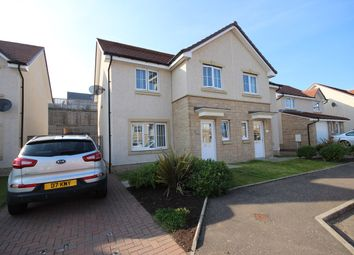 3 bed property for sale in Hilton Road, Cowdenbeath KY4