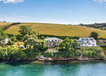 5 bed detached house for sale in Fore Street, Shaldon, Teignmouth TQ14