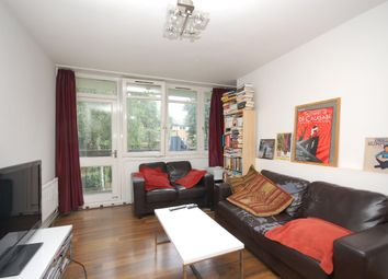 Thumbnail 3 bed flat to rent in Chilton Grove, Surrey Quays