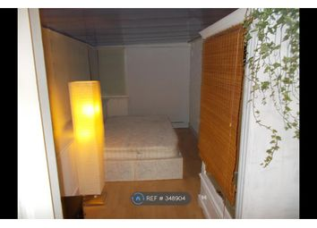 Thumbnail Room to rent in Devonshire Road, London