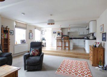 Thumbnail Flat to rent in Globe House, 55 Calthorpe Street, Banbury, Oxfordshire