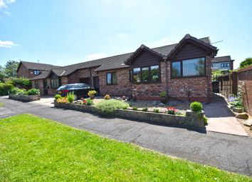 2 bed bungalow for sale in Twining Brook Road, Cheadle Hulme, Cheadle SK8