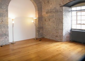Thumbnail 1 bed flat to rent in Royal William Yard, Stonehouse, Plymouth