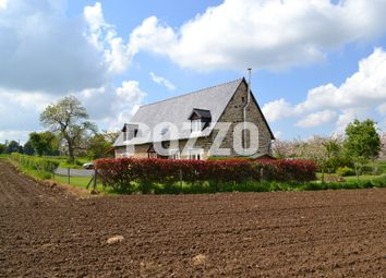 Thumbnail 4 bed property for sale in Vire-Normandie, Basse-Normandie, 14500, France