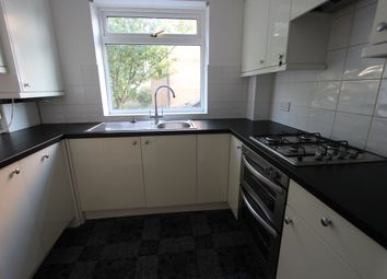 Thumbnail 2 bed flat to rent in Stratford Road, Lytham St Anne's, Lancashire