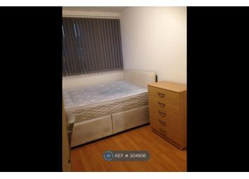 Thumbnail Room to rent in Treby Street, London
