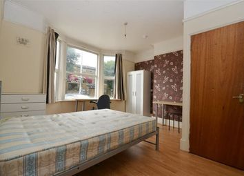 Thumbnail 1 bed flat to rent in Cowley Road, Uxbridge