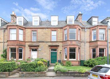 Thumbnail 4 bed maisonette for sale in 16 Braid Crescent, Edinburgh