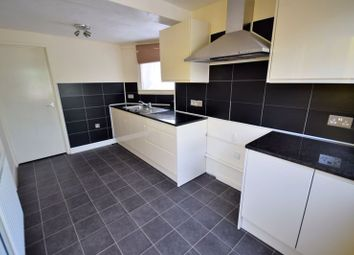 Thumbnail 3 bed detached house to rent in Pringle, Aspatria, Wigton