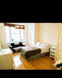 Thumbnail 2 bed flat to rent in Porchester Road, Bayswater