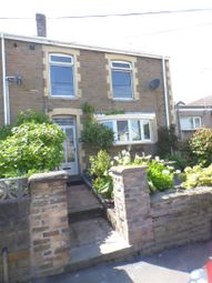 Thumbnail Property for sale in High Street, Skewen, Neath