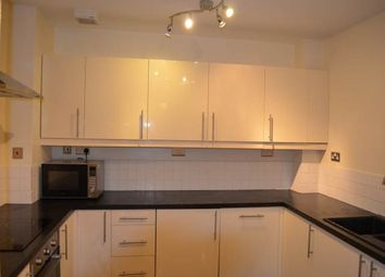 Thumbnail 5 bed flat to rent in Flat 1 Dinsdale Villas, Dinsdale Place, Sandyford