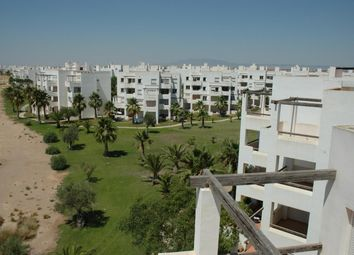 Thumbnail 2 bed apartment for sale in 30700, Murcia, Spain