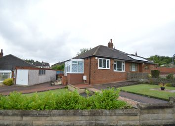 Thumbnail 2 bed semi-detached house for sale in Field End Road, Leeds