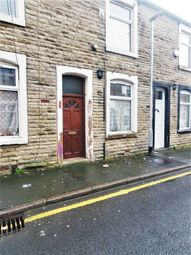 2 bed terraced house for sale in Leyland, Burnley BB11