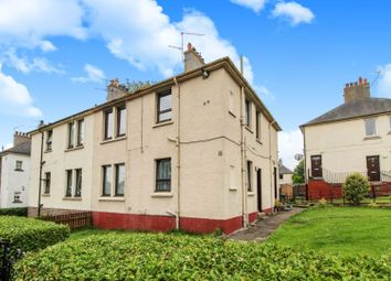 2 bed flat for sale in Western Road, Aberdeen AB24