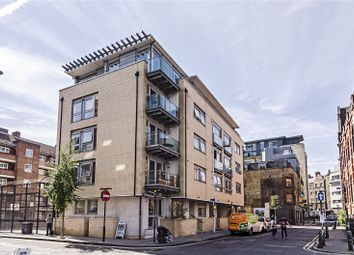 Thumbnail 2 bed flat for sale in Wheler Street, Shoreditch