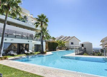 Thumbnail 3 bed apartment for sale in Spain, Málaga, Marbella, Marbella East, Los Monteros, Los Monteros Alto