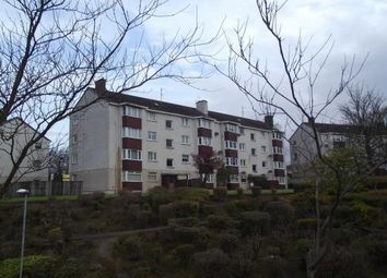 Thumbnail 2 bedroom flat to rent in Falkland Place, East Kilbride, Glasgow