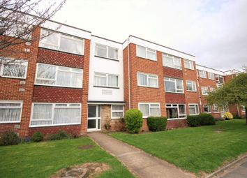 Thumbnail 2 bed flat for sale in Randall Drive, Hornchurch