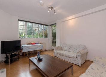 Thumbnail 3 bed flat to rent in Thurleigh Court, Nightingale Lane