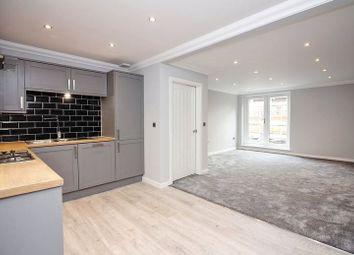 Thumbnail 3 bed flat for sale in Queensway Lodge, Queensway, Poulton-Le-Fylde
