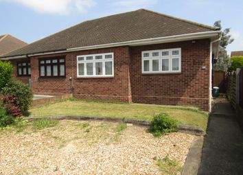 2 bed property for sale in Hunter Drive, Hornchurch RM12