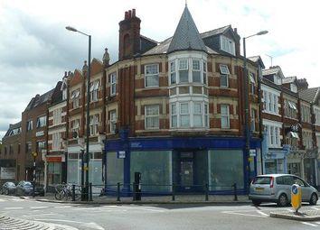 Thumbnail Retail premises for sale in Broad Street, Teddington