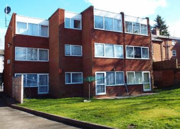 Thumbnail 1 bed flat to rent in Ludgate House, 29 Alcester Road, Moseley, Birmingham