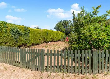 Thumbnail 4 bedroom semi-detached house for sale in Chequers Hill, Doddington, Sittingbourne