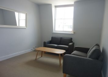Thumbnail 2 bed duplex to rent in Clanricarde Gardens, Notting Hill Gate