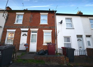 Thumbnail 2 bedroom property for sale in Hill Street, Reading, Berkshire