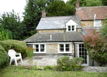 Thumbnail 2 bed end terrace house to rent in Stoke Abbott, Beaminster, Dorset