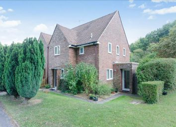 Thumbnail 6 bed property to rent in Wavell Way, Winchester