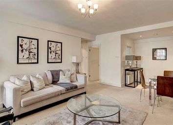 Thumbnail 2 bed property to rent in Pelham Court, Chelsea, London