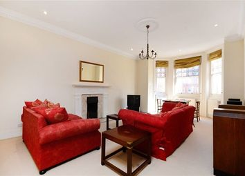 Thumbnail 1 bedroom property to rent in Lower Sloane Street, London
