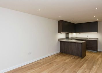 Thumbnail 1 bedroom flat for sale in Golding House, Beaufort Park, London