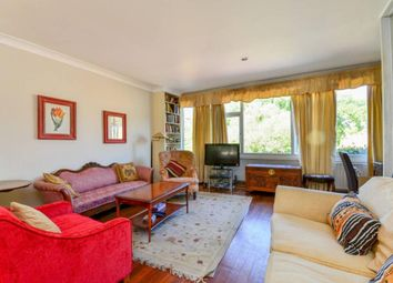 Thumbnail 3 bed terraced house to rent in Ringwood Gardens, Wimbledon, London