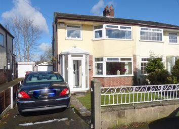 Thumbnail 3 bed semi-detached house for sale in Acacia Ave, Huyton, Liverpool