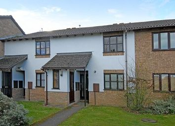 1 bed flat to rent in Little Greencroft, Chesham HP5