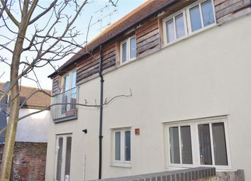 Thumbnail 2 bed flat for sale in Nelson Court, Nelson Street, Tewkesbury, Gloucestershire