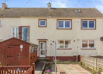 Thumbnail 2 bed property for sale in 47 Pine Street, Dunbar