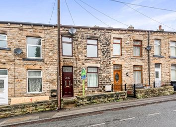 Thumbnail 2 bed property to rent in Commonside, Batley
